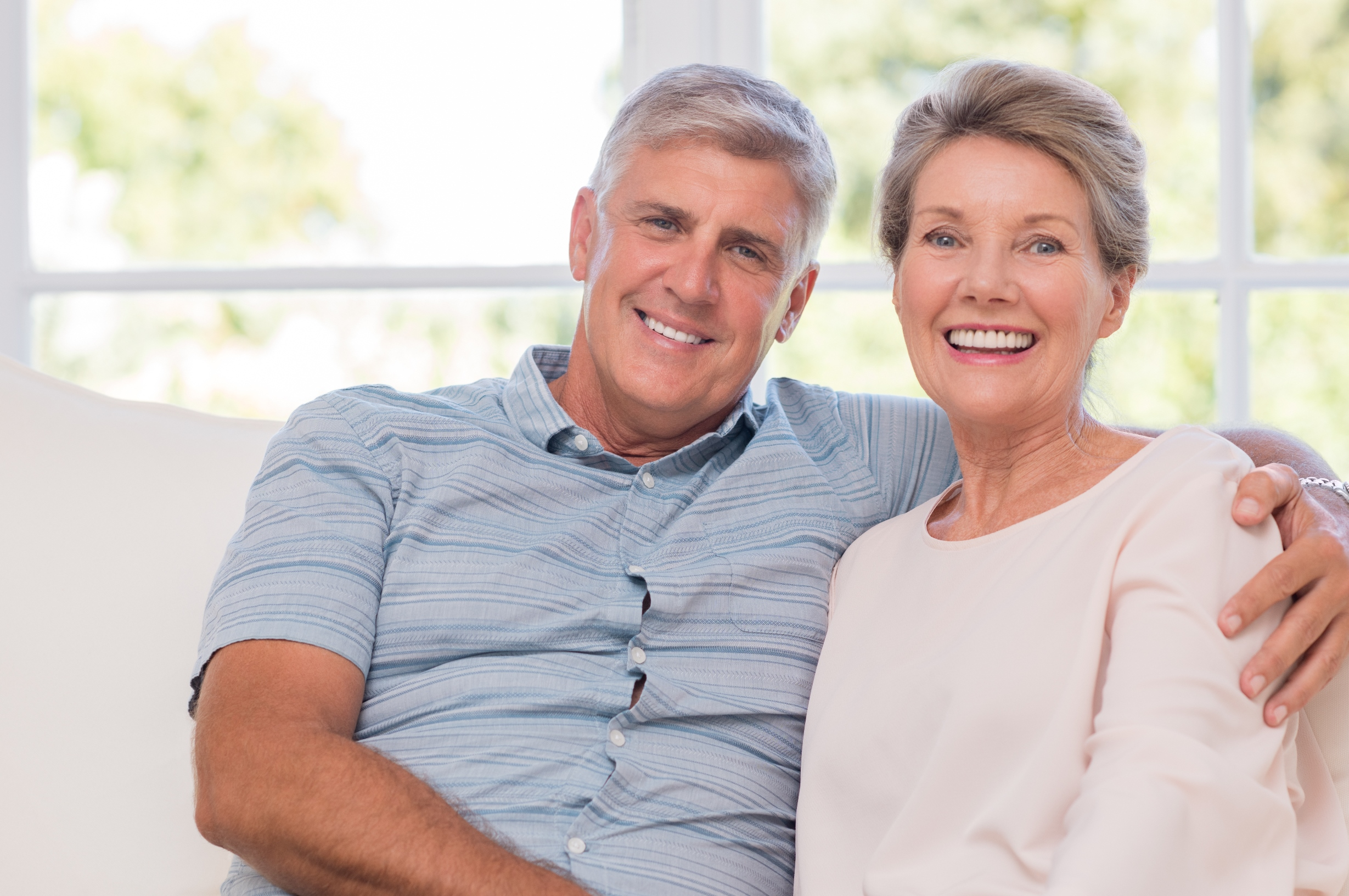 We are the experts when it comes to dental implants here in North Ryde.