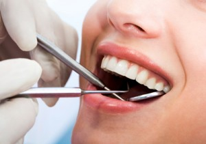 We are the best dentistry in Macquarie Park.