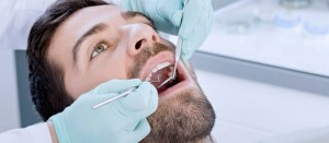We have the best dentists for teeth cleaning here in North Ryde.