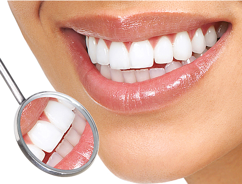 We are the best dentistry for teeth cleaning here in North Ryde.