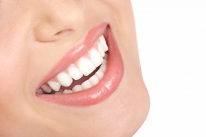 We are the best dentistry for teeth whitening in North Ryde.