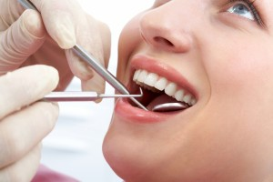 We have the best cosmetic dentist in North Ryde