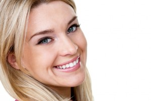 We have the best cosmetic dentist in North Ryde.