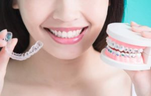 Orthodontics in North Ryde
