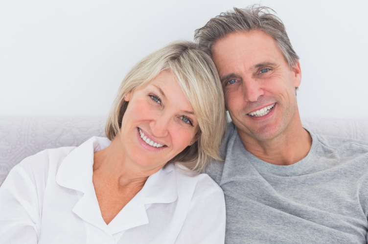 Full Dental Implants in Macquarie Park