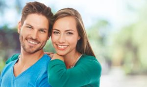 preventive dentistry in Macquarie park