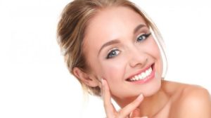 Laser teeth whitening in Macquarie Park