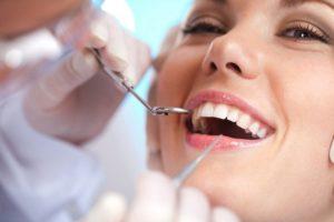 preventive dental procedures in Macquarie Park