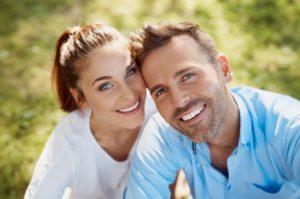 Best teeth whitening in Macquarie Park