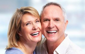 Dental implant procedure in North Ryde