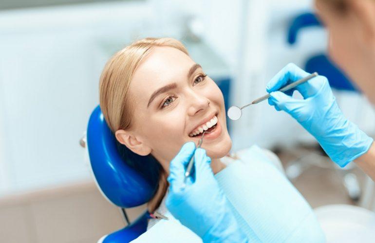 Cheap Dentist Sydney