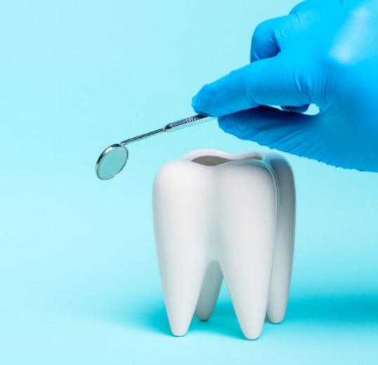 Dentist Ryde