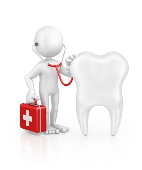 Emergency Dental Care Sydney
