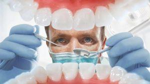 Macquarie Park Dentist