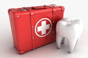 Macquarie Park Emergency Dentist